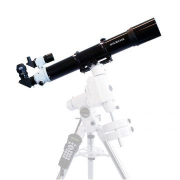 saxon ED100DS Refractor Telescope - SKU#210540