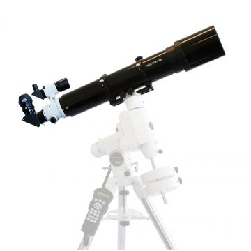 saxon ED120DS Refractor Telescope - SKU#210550