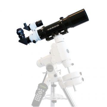 saxon ED80DS Refractor Telescope - SKU#210530