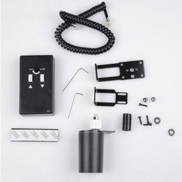 saxon Electric Focuser Controller - SKU#653000
