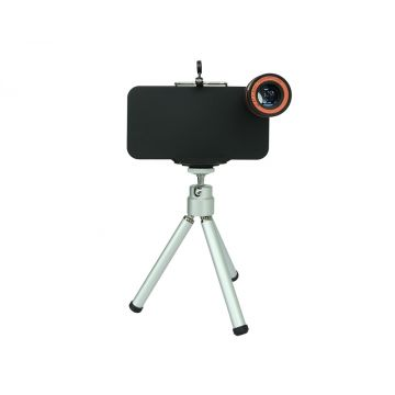 saxon iPhone Camera Lens - SKU#721000