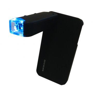saxon iPhone Microscope Lens - SKU#721003