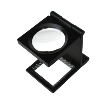 saxon Linen Tester SLT630 (DWD50116450) - SKU#332230