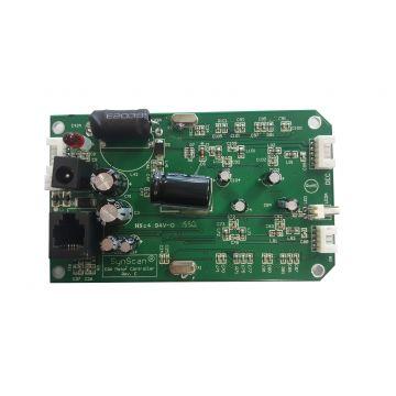 Saxon NEQ6 Pro PC Board - SKU#612016PCBoard