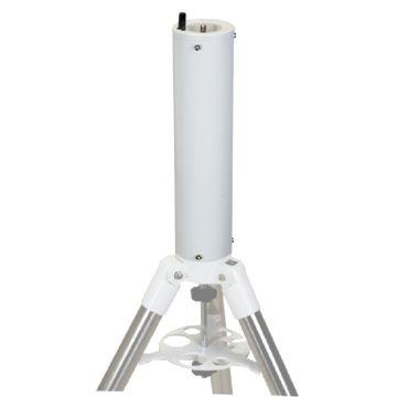 saxon Pier Extension for HEQ5 Pro GoTo EQ3 GoTo EQ5 - SKU#610005