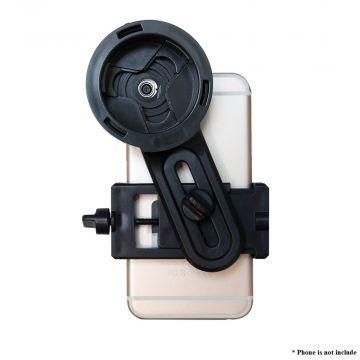 saxon ScopePix Smartphone Adapter - SKU#645001