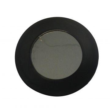 saxon Solar Filter (114mm) - SKU#643111