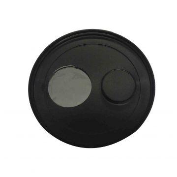 saxon Solar Filter (130mm)  - SKU#643113