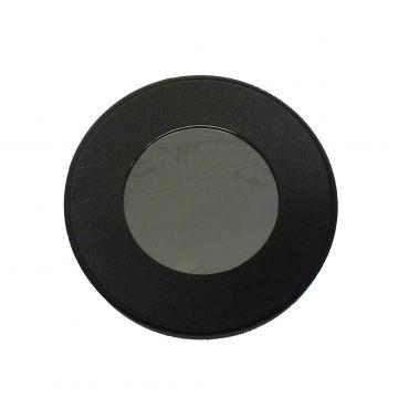 saxon Solar Filter (70mm) - SKU#643107
