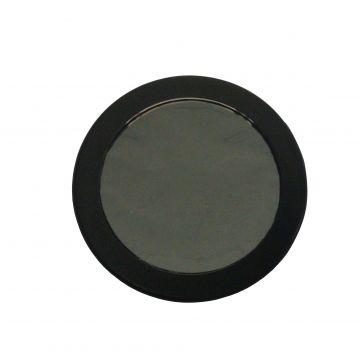 saxon Solar Filter (90mm) - SKU#643109