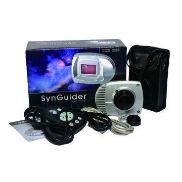 saxon SynGuider 2 Standalone Auto Guider - SKU# 620002