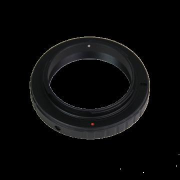 saxon T-Mount Adapter for Nikon - SKU#640002