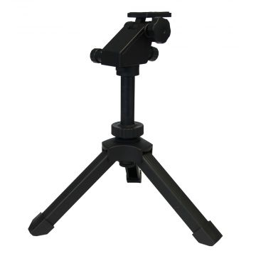 saxon Table Top Tripod TZ037 - SKU#631003