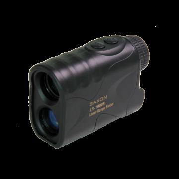 saxon XT10 Laser Rangefinder (LR1B) - SKU#440001