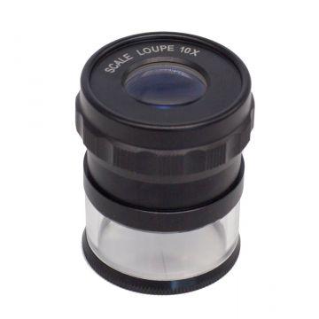 saxon Scale Magnifier SSM1035