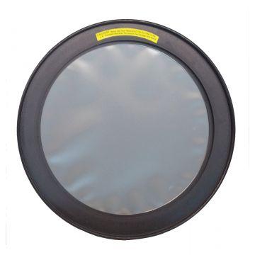 saxon Solar Filter (200mm)