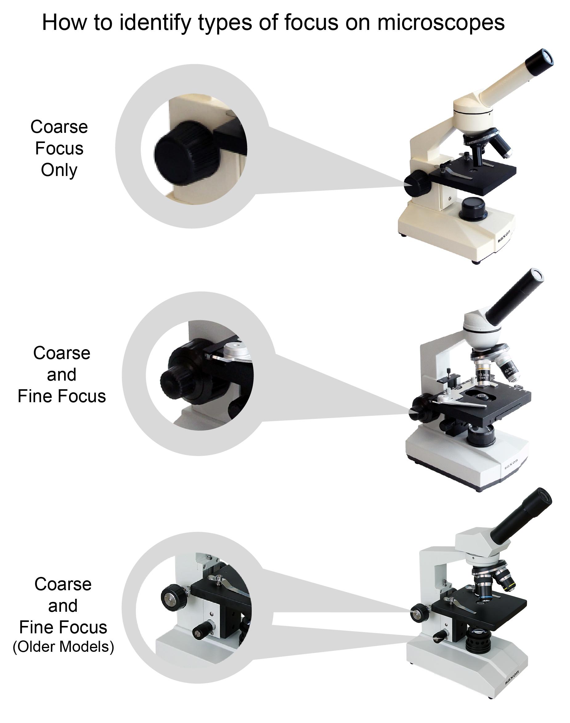 fine vs coarse focus 01